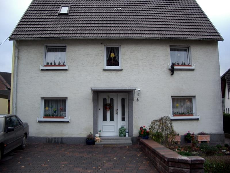 Fassade vorher nachher  Vorher – Nachher   Fassadenwelten   Beratung, Vertrieb und ...