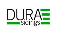 Dura Sidings