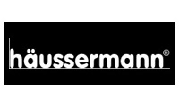 Häusermann GmbH & Co. KG