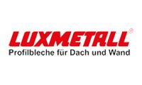 Luxmetall Deutschland GmbH