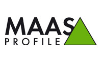 Maas Profile GmbH