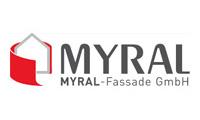Myral Fassaden GmbH