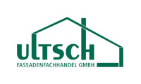 Ultsch Fassadenfachhandel GmbH