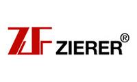 Zierer Fassaden GmbH