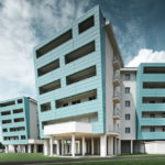 Prefa-Sidings IT Asti Wohnhaus © PREFA | Croce & Wir