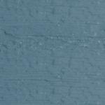 Schottisch-Blau